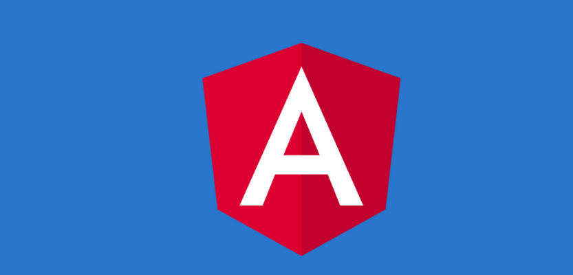 Angular 7 Project With ASP NET CORE APIs (Gym Project
