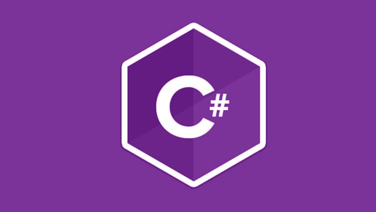 Why Learn C#   TRUNGTQ COM